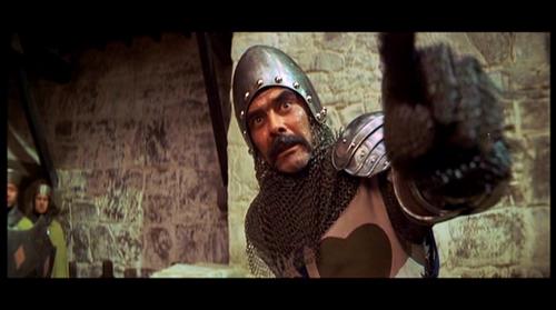 Image Result For Macbeth Full Movie In English By Roman Polanski